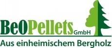 LogoBeoPellets20breit.w250.h100.jpg#asset:582