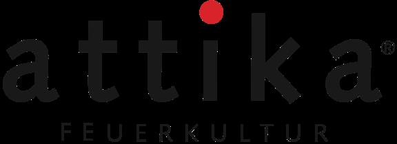 Attika Logo