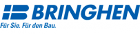 Bringhen Logo